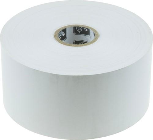 Zebra Z-Perform 1000D 80 Receipt thermal paper 51mm x 100m