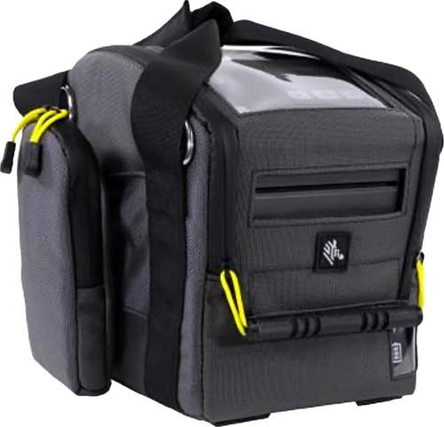 Carrying case for Zebra ZD420c-ZD420t-ZD620t