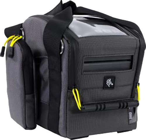 Carrying case for Zebra ZD420t-ZD620t