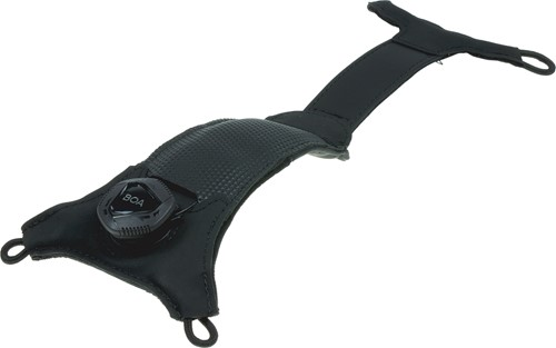 Strap for wrist mount (Size: L - 265mm)