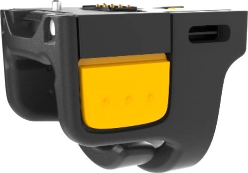 Double Sided Trigger with USB-C for Zebra RS5100