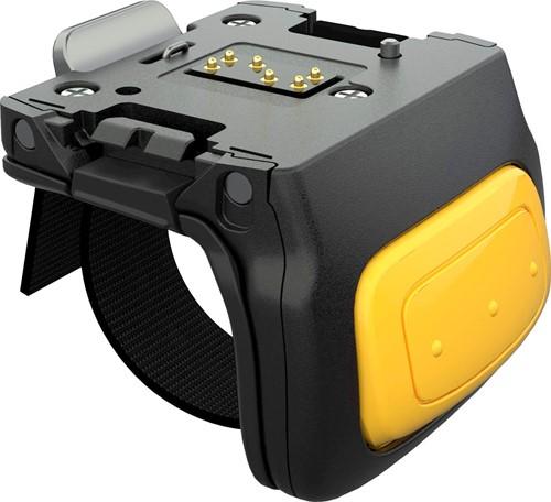 Trigger kit Single Sided for Zebra RS5100