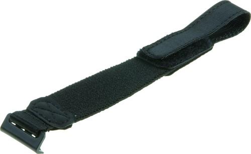 Hand strap for Zebra TC21-TC26