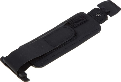 Hand strap for Zebra TC70-TC72-TC75-TC77