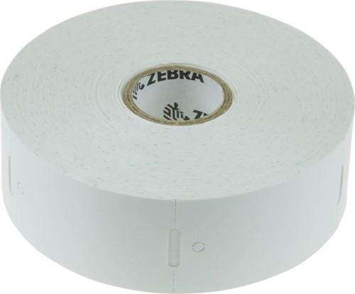 Zebra Z-Select 2000D 190 thermal label 32 x 57mm