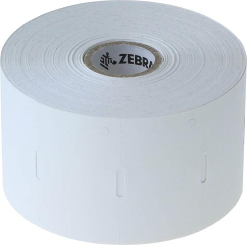 Zebra Z-Select 2000D 190 thermal label 57 x 35mm