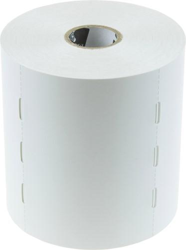 Zebra Z-Select 2000D 190 thermal label 102 x 76mm