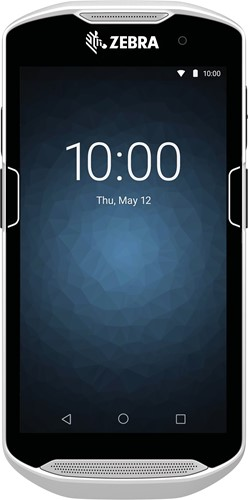 Zebra TC51 Android 7.0 non-GMS 2GB RAM/16GB Flash