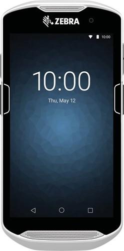 Zebra TC51 Android 7.0 non-GMS 4GB RAM/32GB Flash