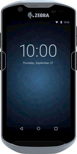 Zebra TC52 Android 8.1 GMS 4GB RAM/32GB Flash