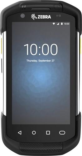 Zebra TC77 Android 8.1 GMS 4GB RAM/32GB Flash