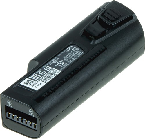 Battery 7000 mAh for Zebra TC8000-TC8300