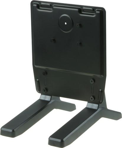 Bracket for crale for Zebra TC8000-TC8300