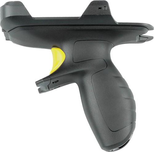 Trigger handle for Zebra TC20P-TC25P