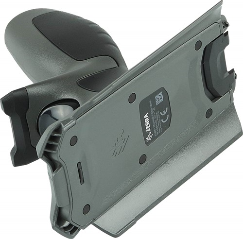 Trigger handle for Zebra TC51-TC52-TC56-TC57