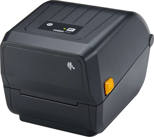 Zebra ZD220 TT standard (USB)