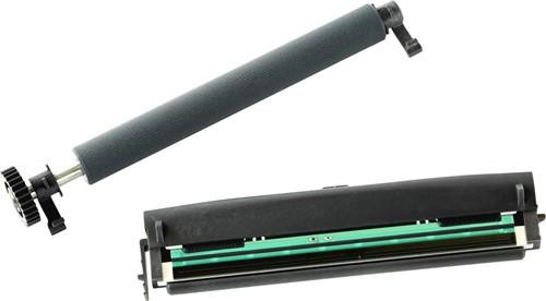 Upgrade kit to 300dpi for Zebra ZD420c