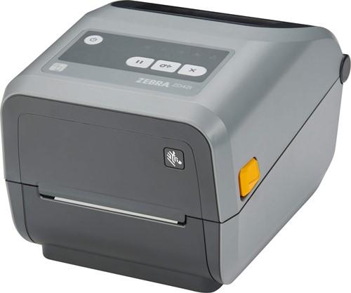 Zebra ZD421c 203dpi (USB)