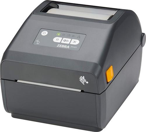 Zebra ZD421d 203dpi (USB)