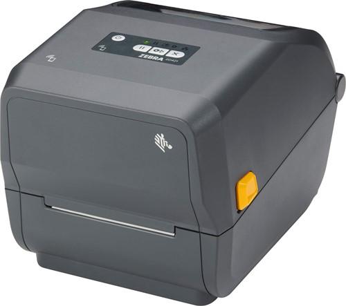 Zebra ZD421t 203dpi (USB)