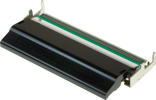 Printhead 300dpi for Zebra ZM400