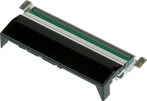 Printhead 600dpi for Zebra ZT410-ZT411