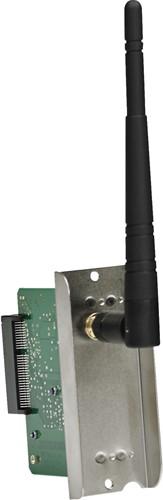 WLAN kit for Zebra ZT220-ZT230-ZT410-ZT411-ZT420-ZT421