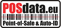 POSdata.eu - Point-of-Sale & Auto-ID